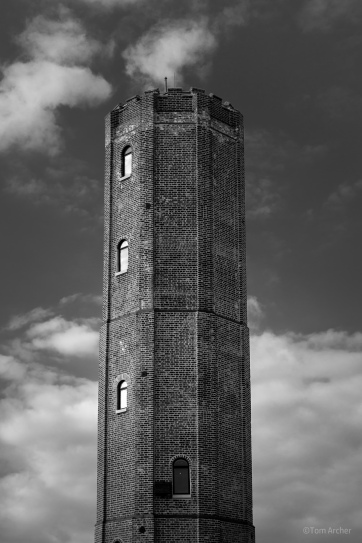 Naze Tower, Walton-on-the-Naze