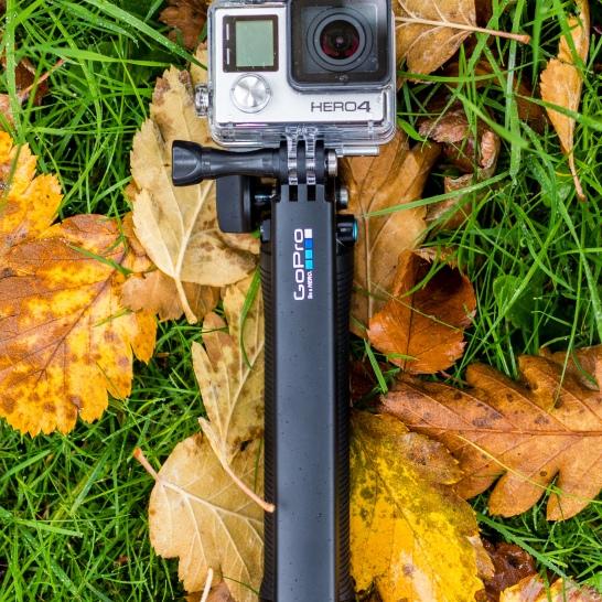 http://shop.gopro.com/EMEA/cameras/hero4-silver/CHDHY-401-EU.html
